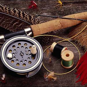 Охотничьи и рыболовные магазины Железногорска