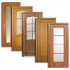 Двери, дверные блоки в Железногорске