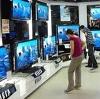 Магазины электроники в Железногорске