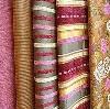 Магазины ткани в Железногорске