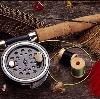 Охотничьи и рыболовные магазины в Железногорске