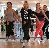 Школы танцев в Железногорске