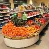 Супермаркеты в Железногорске