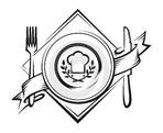 Космик - иконка «ресторан» в Железногорске
